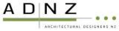 Architectural Designers New Ze