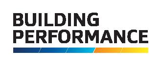 Building Performance RGB