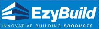 Ezy Build Products 434