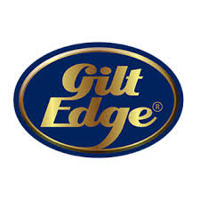 Gilt Edge Industries Limited