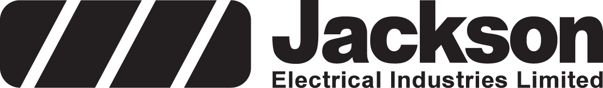 Jackson electrical industries limited 521