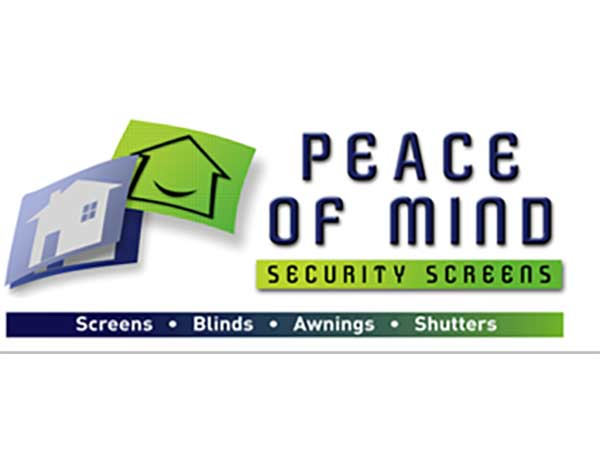 Peace of mind security screens 276